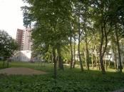 Квартиры,  Санкт-Петербург Купчино, цена 4 400 000 рублей, Фото