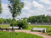 Квартиры,  Санкт-Петербург Приморский район, цена 16 888 000 рублей, Фото