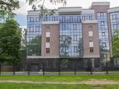 Квартиры,  Санкт-Петербург Приморский район, цена 13 522 000 рублей, Фото