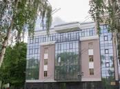 Квартиры,  Санкт-Петербург Приморский район, цена 13 874 000 рублей, Фото