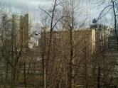 Квартиры,  Москва Киевская, цена 28 200 000 рублей, Фото