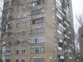 Квартиры,  Москва Академическая, цена 11 000 000 рублей, Фото