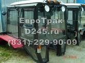 Ремонт и запчасти Двигатели, ремонт, регулировка CO2, цена 33 878 рублей, Фото