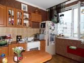 Квартиры,  Ханты-Мансийский AO Нижневартовск, цена 3 600 000 рублей, Фото