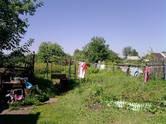 Дома, хозяйства,  Ярославская область Ярославль, цена 1 350 000 рублей, Фото
