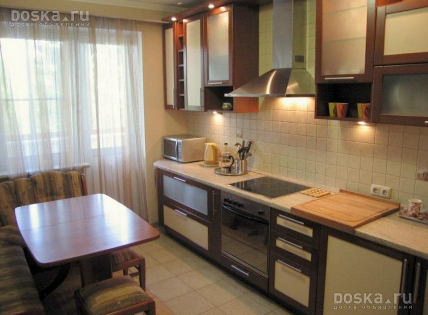 Кухни свободной комплектации, модульные кухни,фото кухни ...