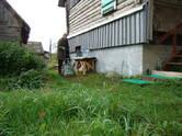 Дачи и огороды,  Республика Карелия Лахденпохья, цена 1 900 000 рублей, Фото