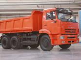 Перевозка грузов и людей Крупногабаритные грузоперевозки, цена 22 р., Фото