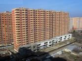 Квартиры,  Краснодарский край Краснодар, цена 2 884 000 рублей, Фото