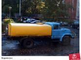 Автоцистерны, цена 1 000 р., Фото
