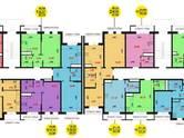 Квартиры,  Краснодарский край Краснодар, цена 625 000 рублей, Фото
