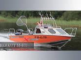 Другое...,  Водный транспорт Катера, цена 389 000 рублей, Фото