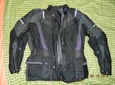 Экипировка Штаны, куртки, цена 15 000 рублей, Фото