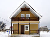 Дома, хозяйства,  Московская область Клинский район, цена 2 100 000 рублей, Фото