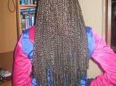 Красота, внешний вид,  Волосы Наращивание волос, цена 2 900 рублей, Фото