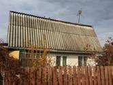 Дачи и огороды,  Московская область Серпухов, цена 900 000 рублей, Фото