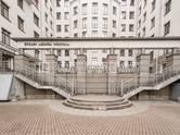 Квартиры,  Санкт-Петербург Василеостровская, цена 75 000 рублей/мес., Фото