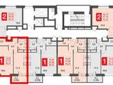 Квартиры,  Москва Бунинская аллея, цена 4 100 000 рублей, Фото