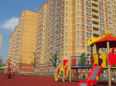 Квартиры,  Москва Теплый стан, цена 9 900 000 рублей, Фото