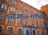 Квартиры,  Московская область Лобня, цена 4 650 000 рублей, Фото