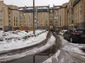 Офисы,  Московская область Мытищи, цена 3 850 000 рублей, Фото