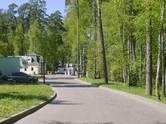Дома, хозяйства,  Московская область Одинцовский район, цена 270 000 000 рублей, Фото