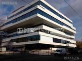 Офисы,  Москва Таганская, цена 288 000 рублей/мес., Фото