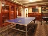 Квартиры,  Москва Баррикадная, цена 80 910 000 рублей, Фото