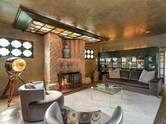 Квартиры,  Москва Александровский сад, цена 156 600 000 рублей, Фото