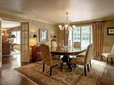 Квартиры,  Москва Арбатская, цена 161 820 000 рублей, Фото