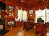 Квартиры,  Москва Смоленская, цена 161 820 000 рублей, Фото