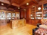 Квартиры,  Москва Арбатская, цена 121 258 000 рублей, Фото