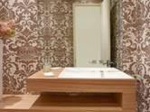 Квартиры,  Москва Арбатская, цена 121 365 000 рублей, Фото