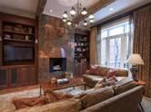 Квартиры,  Москва Баррикадная, цена 121 800 000 рублей, Фото