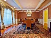 Квартиры,  Москва Красные Ворота, цена 102 486 000 рублей, Фото