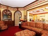 Квартиры,  Москва Смоленская, цена 126 759 000 рублей, Фото