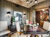 Квартиры,  Москва Александровский сад, цена 124 062 000 рублей, Фото