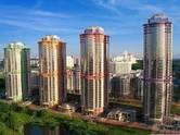 Квартиры,  Москва Юго-Западная, цена 36 500 000 рублей, Фото