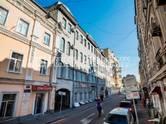 Офисы,  Москва Чистые пруды, цена 268 275 рублей/мес., Фото