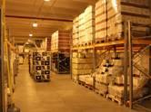 Склады и хранилища,  Москва Кунцевская, цена 564 417 рублей/мес., Фото