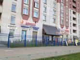 Магазины,  Санкт-Петербург Проспект большевиков, цена 54 736 рублей/мес., Фото