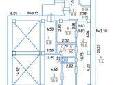 Здания и комплексы,  Санкт-Петербург Петроградская, цена 130 000 000 рублей, Фото
