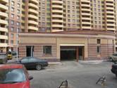 Гаражи,  Москва Таганская, цена 1 023 600 рублей, Фото