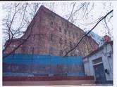 Здания и комплексы,  Москва Бауманская, цена 95 000 000 рублей, Фото
