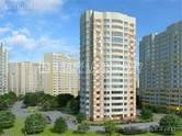 Здания и комплексы,  Москва Бунинская аллея, цена 375 000 рублей/мес., Фото
