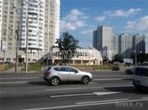 Здания и комплексы,  Москва Бабушкинская, цена 20 887 000 рублей, Фото