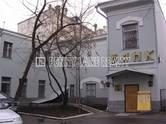 Здания и комплексы,  Москва Курская, цена 650 000 рублей/мес., Фото