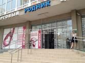 Здания и комплексы,  Москва Митино, цена 790 000 рублей/мес., Фото