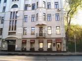 Здания и комплексы,  Москва Павелецкая, цена 1 050 000 рублей/мес., Фото