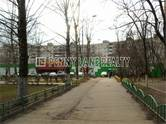 Здания и комплексы,  Москва Печатники, цена 429 000 000 рублей, Фото